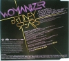 britney-spears-womanizer-cd-maxi-single_1.jpg