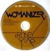 britney-spears-womanizer-cd-maxi-single_2.jpg