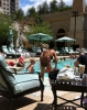 britney-the-regent-pool1.jpg