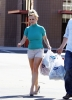 britney_spears_old_navy_shopper_(1).jpg