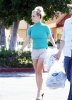 britney_spears_old_navy_shopper_(10).jpg