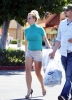 britney_spears_old_navy_shopper_(11).jpg
