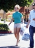 britney_spears_old_navy_shopper_(12).jpg