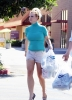 britney_spears_old_navy_shopper_(13).jpg