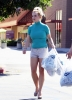 britney_spears_old_navy_shopper_(14).jpg