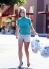 britney_spears_old_navy_shopper_(16).jpg