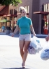 britney_spears_old_navy_shopper_(17).jpg