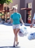britney_spears_old_navy_shopper_(18).jpg