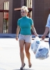 britney_spears_old_navy_shopper_(20).jpg