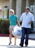 britney_spears_old_navy_shopper_(23).jpg