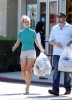britney_spears_old_navy_shopper_(24).jpg