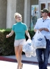 britney_spears_old_navy_shopper_(25).jpg
