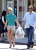 britney_spears_old_navy_shopper_(26).jpg