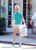 britney_spears_old_navy_shopper_(27).jpg