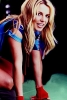 britney_spears_pepsi_David_Anthony_2002_(6).jpg