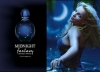 britneyspears_midnight_fantasy_fragrance.JPG