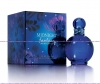 britneyspears_midnight_fantasy_fragrance_(1).jpg