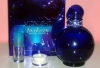 britneyspears_midnight_fantasy_fragrance_(7).jpg