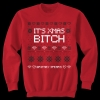brs-m-153-a_brs_xmas_bitch_pullover_front_copy~0.png
