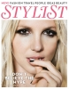 cover_stylist.jpg