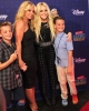 April_29_-_Britney_Arriving_At_The_2017_Radio_Disney_Music_Awards_04.jpg