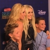 April_29_-_Britney_Arriving_At_The_2017_Radio_Disney_Music_Awards_05.jpg