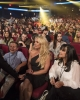 April_29_-_Britney_At_The_2017_Radio_Disney_Music_Awards_-_Audience-01.jpg