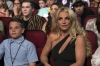 April_29_-_Britney_At_The_2017_Radio_Disney_Music_Awards_-_Audience-02.jpg