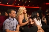 April_29_-_Britney_At_The_2017_Radio_Disney_Music_Awards_-_Audience-03.jpg