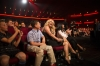 April_29_-_Britney_At_The_2017_Radio_Disney_Music_Awards_-_Audience-04.jpg