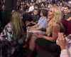 April_29_-_Britney_At_The_2017_Radio_Disney_Music_Awards_-_Audience-06.jpg