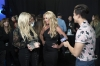 April_29_-_Britney_At_The_2017_Radio_Disney_Music_Awards_-_Backstage-03.jpg