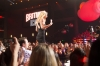 April_29_-_Britney_At_The_2017_Radio_Disney_Music_Awards_-_On_Stage-03.jpg