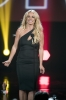 April_29_-_Britney_At_The_2017_Radio_Disney_Music_Awards_-_On_Stage-13.jpg
