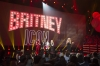 April_29_-_Britney_At_The_2017_Radio_Disney_Music_Awards_-_On_Stage-18.jpg