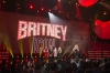April_29_-_Britney_At_The_2017_Radio_Disney_Music_Awards_-_On_Stage-20.jpg