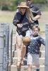 April_30_-_Britney_At_Her_Sons_Soccer_Game-04.jpg