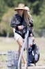April_30_-_Britney_At_Her_Sons_Soccer_Game-05.jpg