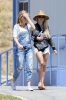 April_30_-_Britney_At_Her_Sons_Soccer_Game-11.jpg