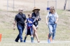 April_30_-_Britney_At_Her_Sons_Soccer_Game-12.jpg