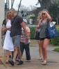 August_07th_-_Out_for_shopping_in_Kauai,_Hawaii_-23.jpg