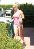 August_10_-_Britney_At_Corner_Bakery_And_Picking_Up_Lexie-05.JPG