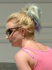 August_10_-_Britney_At_Corner_Bakery_And_Picking_Up_Lexie-06.JPG