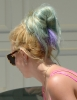 August_10_-_Britney_At_Corner_Bakery_And_Picking_Up_Lexie-07.JPG