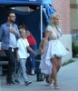 August_16_-_Britney_Leaving_Teen_Choice_Awards-01.jpg