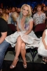 August_16_-_Teen_Choice_Awards_Audience___Backstage-01.jpg