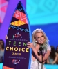 August_16_-_Teen_Choice_Awards_The_Show_-05.jpg
