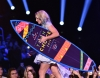 August_16_-_Teen_Choice_Awards_The_Show_-08.jpg