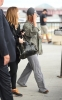August_25th_-_Arriving_at_Newark_Airport_In_New_Jersey_02.jpg