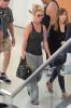August_25th_-_Arriving_at_Newark_Airport_In_New_Jersey_05.jpg